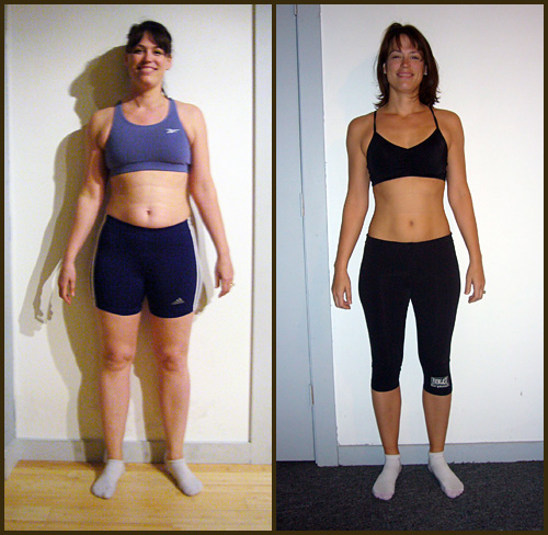 Weight loss equipments online image 5