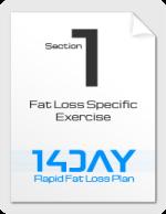 14 day rapid fat loss program pdf