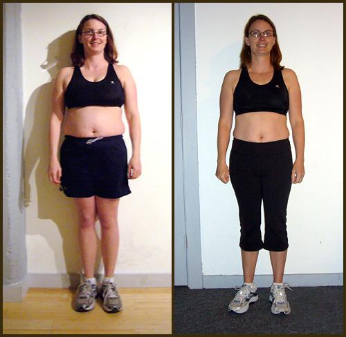 Matcha weight loss reviews